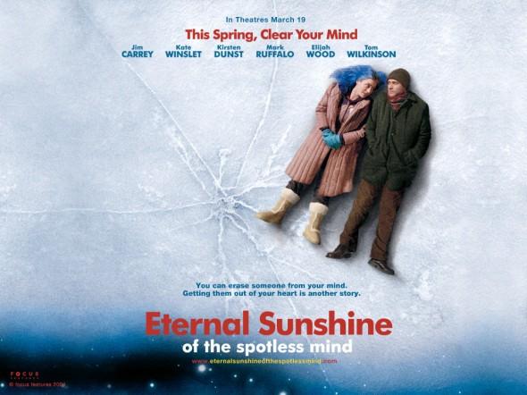 eternal-sunshine-jim-carrey-141586_1024_768