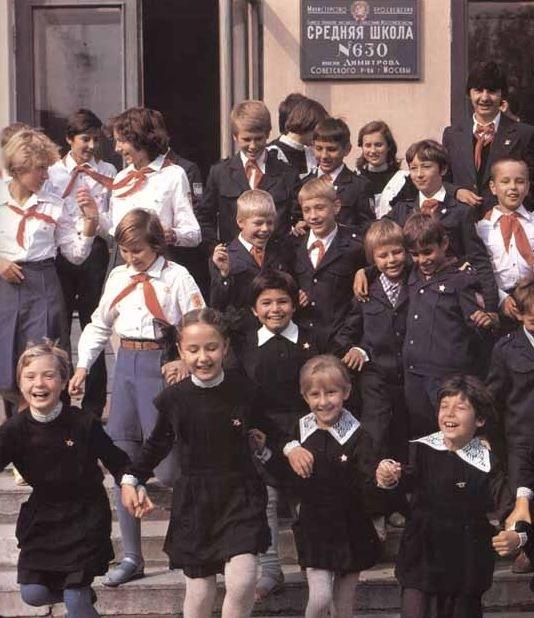 USSR_children_14