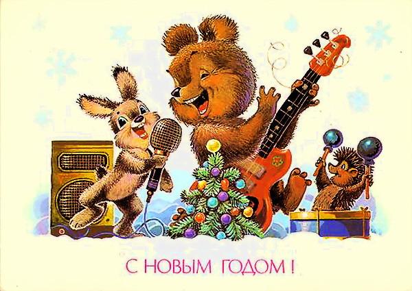 dubrovno_novyy-god_v-lesu-rodilas-elochka_kudasheva_bekman-21