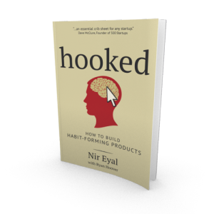 hooked-book-300x300