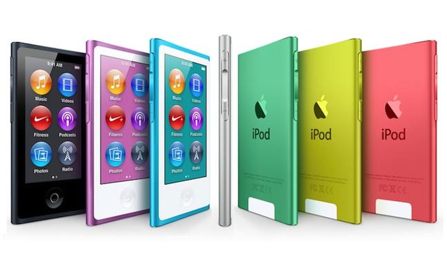 apple-ipod-nano-2012