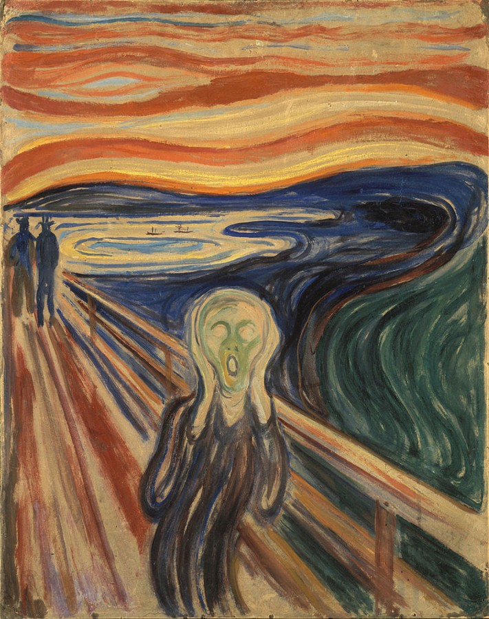 800px-Edvard_Munch_-_The_Scream_-_Google_Art_Project