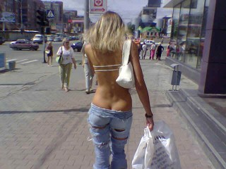 Petrozavodsk girls