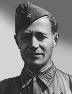 alekssurkov