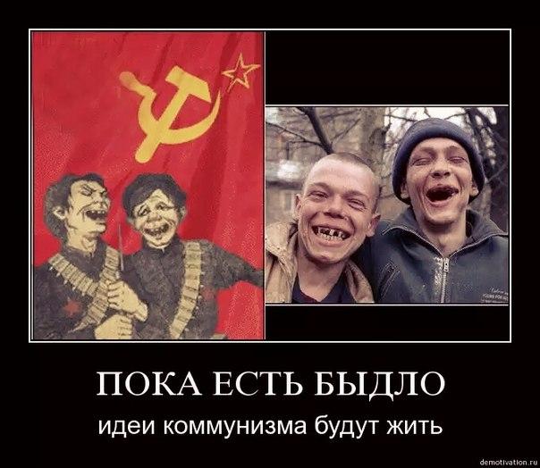 Порно русское школьнецы фото 417-115
