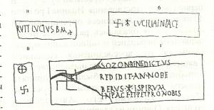 сканирование0073