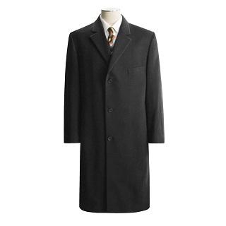lauren-by-ralph-lauren-full-length-top-coat-wool-for-men-in-charcoal~p~1011w_01~1500