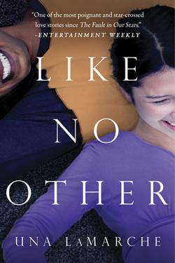 LNO paperback