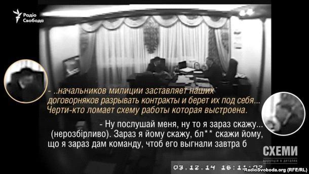 Думать и богатеть по-украински: Игорь Котвицкий и друзья. Часть вторая