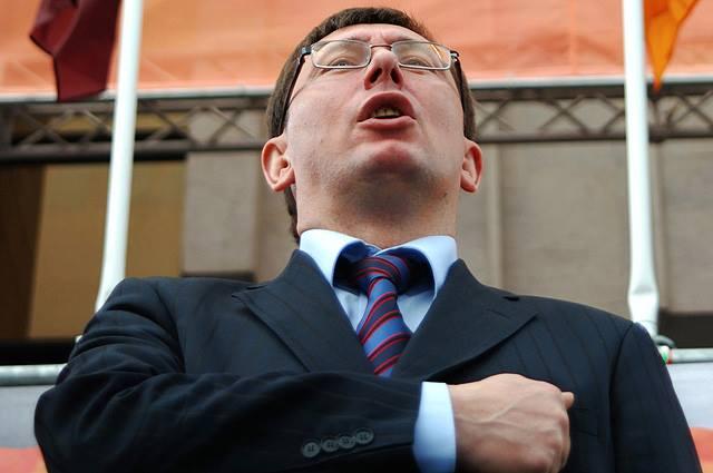 За фактом перевищення влади співробітниками поліції, які проводили обшук в уродженця Білорусі Кохновича, розпочато кримінальне провадження, - прокуратура - Цензор.НЕТ 6211