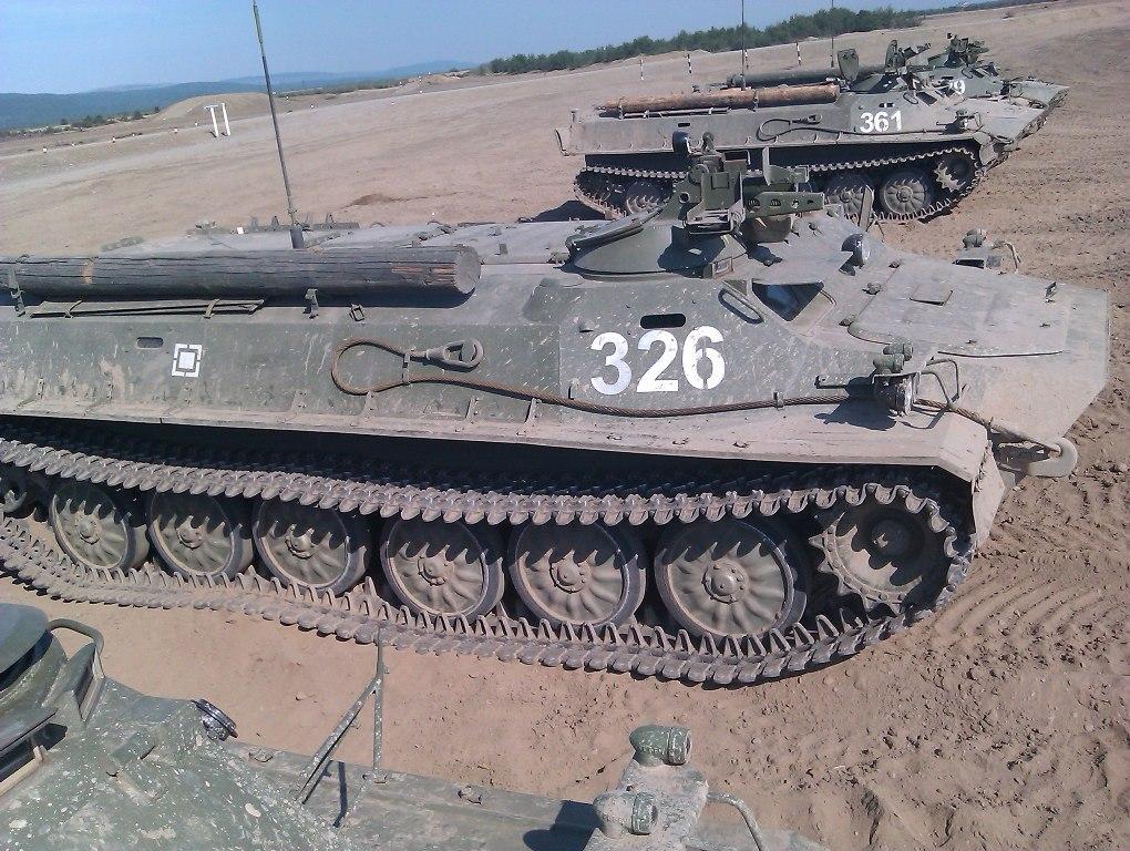 созвездия 429 танковый батальон воевавший в заполярье настройках точки доступа