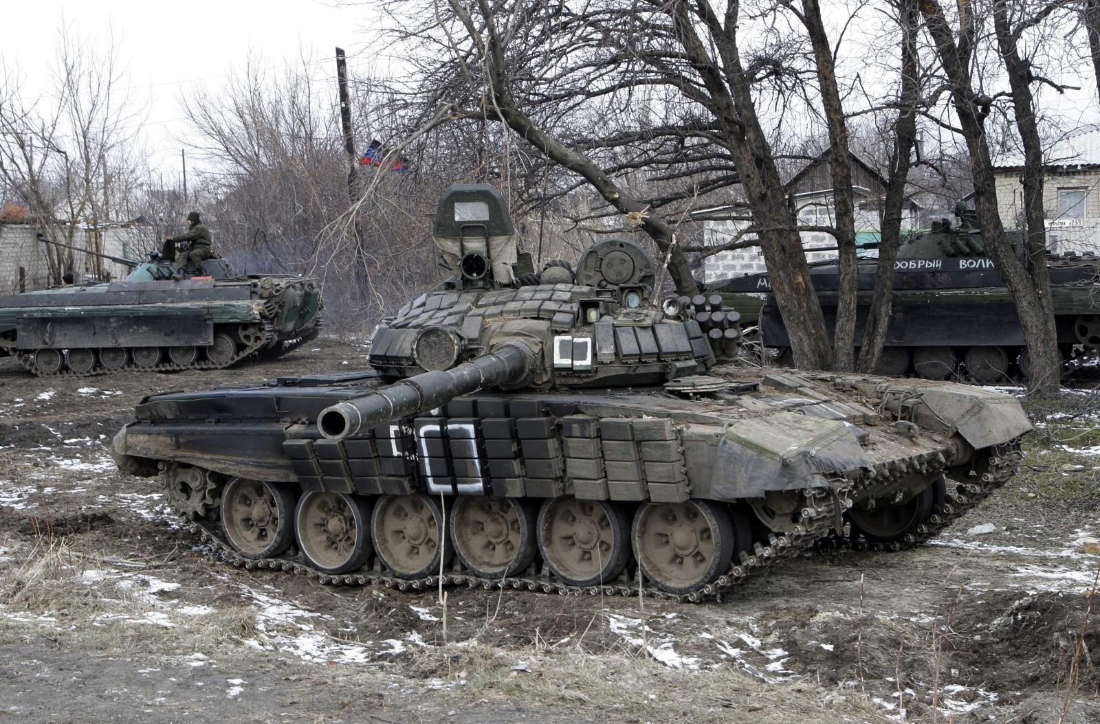 ГПУ обнародовала видео о расследовании военной агрессии РФ против Украины в 2014 году - Цензор.НЕТ 8216