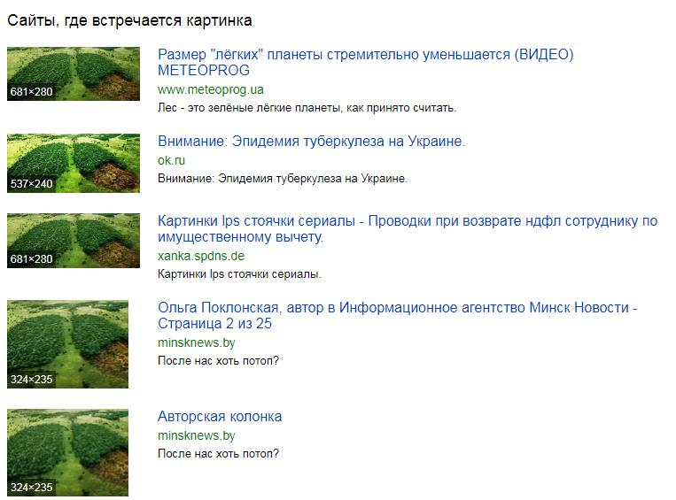 Команда Навального «разоблачила» конгениальный план Путина: полягут все… комары