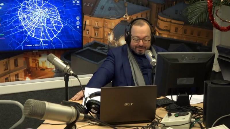 Либералы заговорили о Шугалее: Белоковский напомнил о скором освобождении ученого