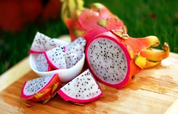Drakoniy-frukt