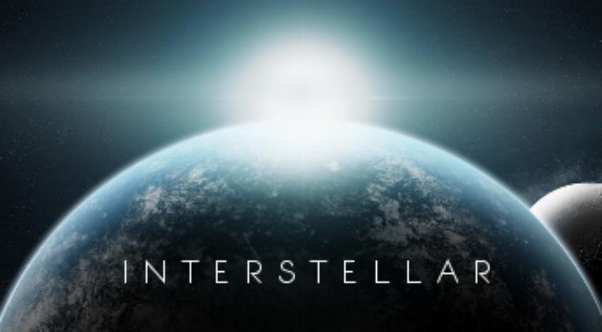 interstellar-trailer-en-diciembre_1-single
