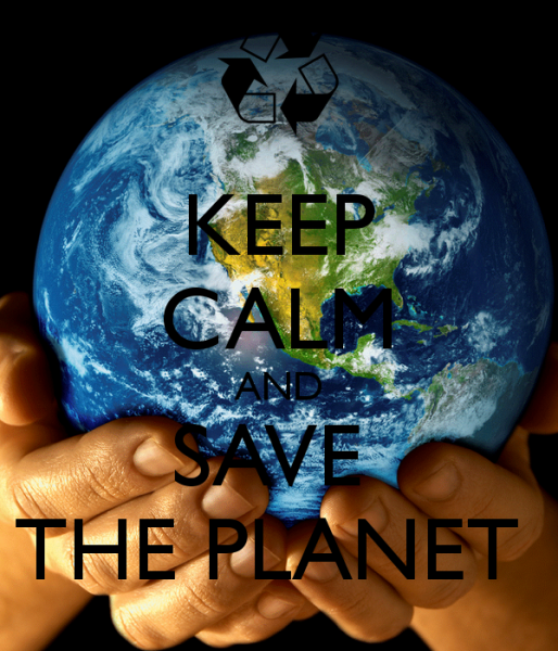 keep-calm-and-save-the-planet-76