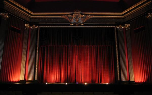 teatr_1920x1200