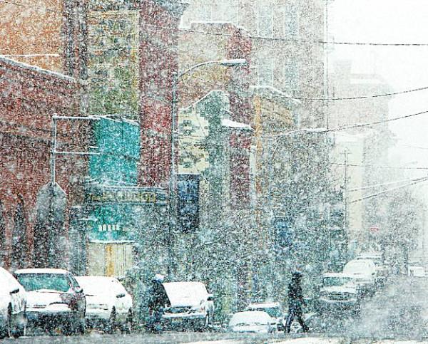 ba-Weather_Snow_0501490918