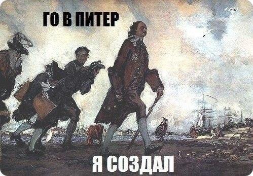 Vzib-TBV1CY