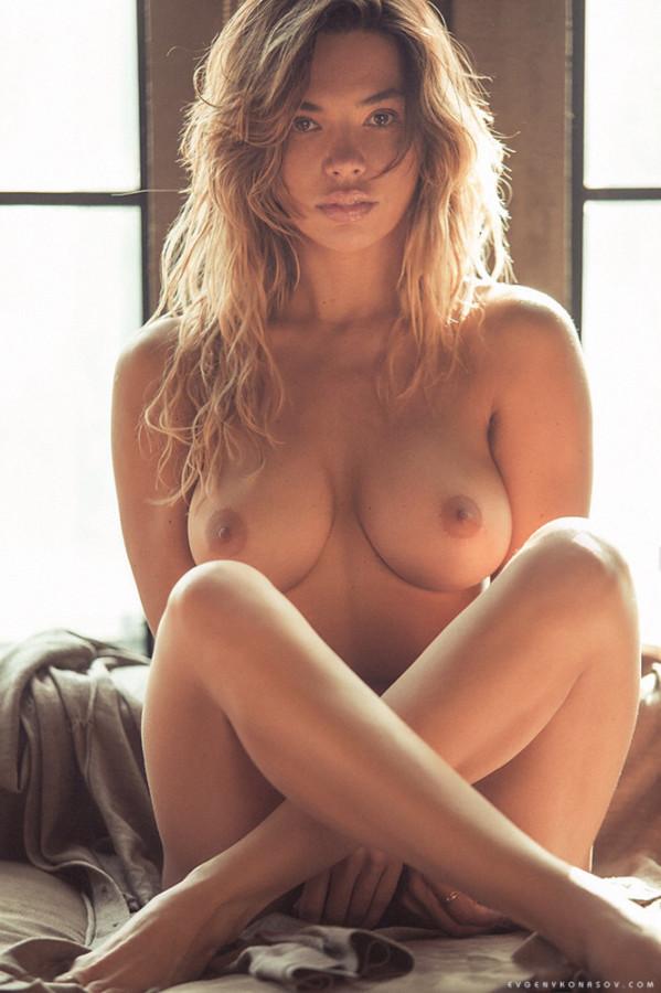 фото карина голая