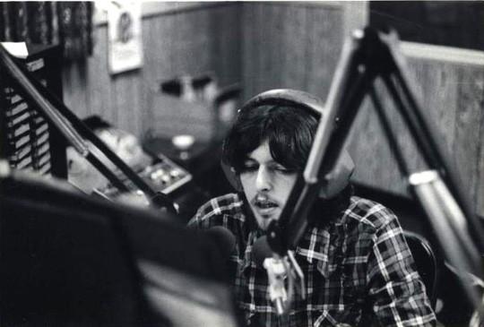 slickster-1978-s