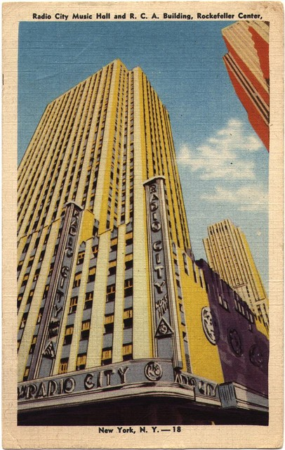 RCA-Building-Radio-City