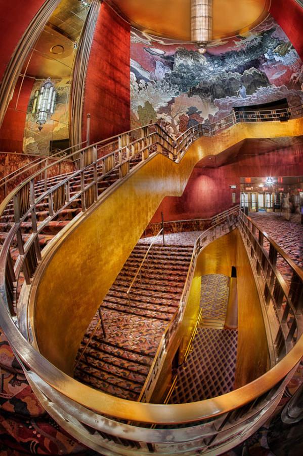 Radio-City-Music-Hall03
