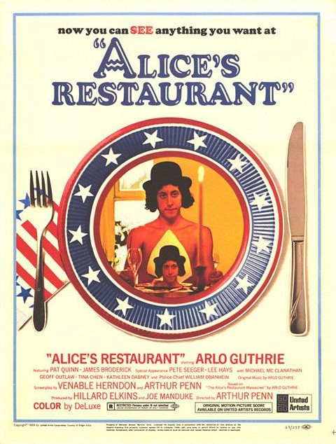 Alices-restaurant02