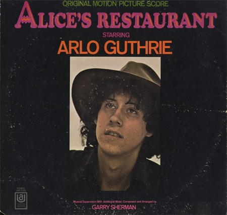 Alices-restaurant03