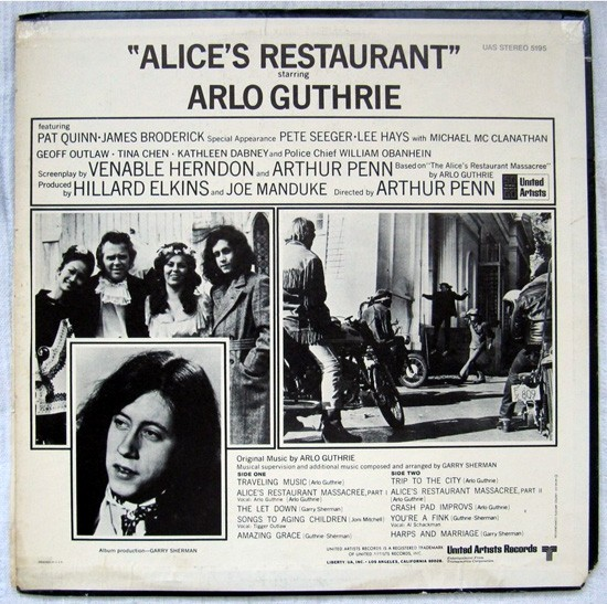 Alices-restaurant04