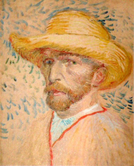 van-gogh-self-portrait-s