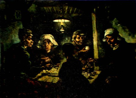 van-gogh-potato-eaters-s