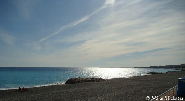 beach-s