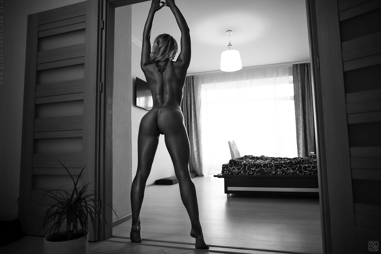 спортивные девчонки фото эротика - 11