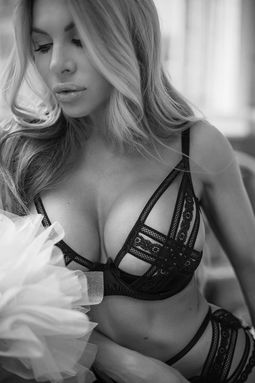 Video Elina Svetlova nude photos 2019