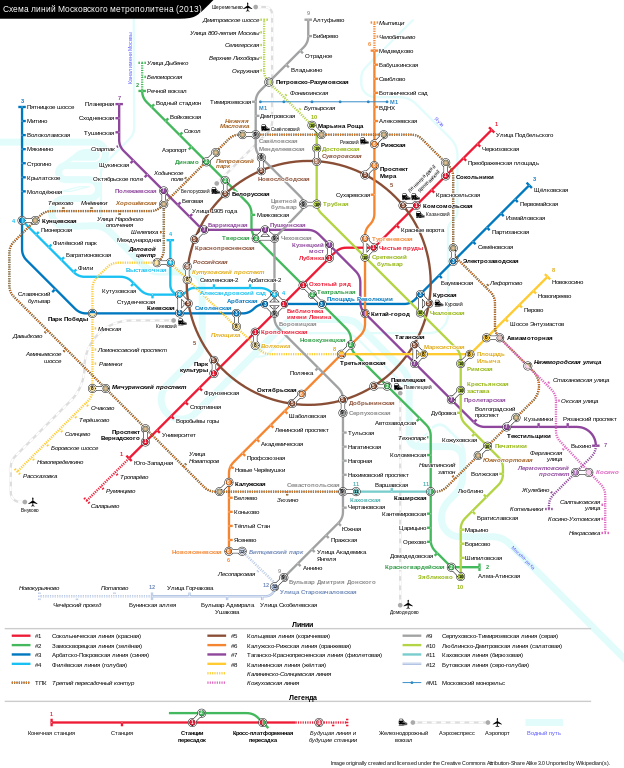 Moscow_metro_map_ru_sb_future.svg