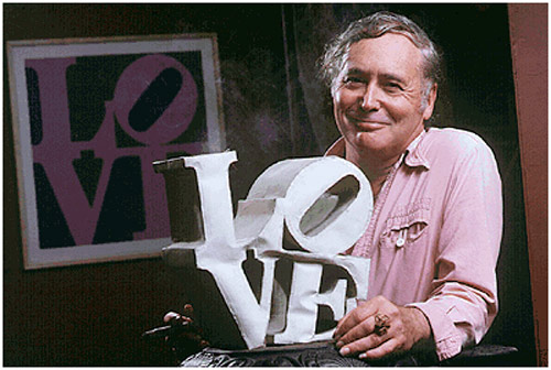 robert_indiana_love_volume1