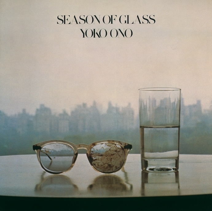 4758785_schirn_presse_ono_season_of_glass_1981_01