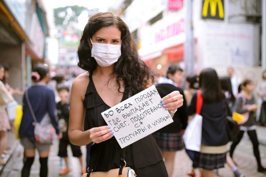 Tokyo_5thMay-275