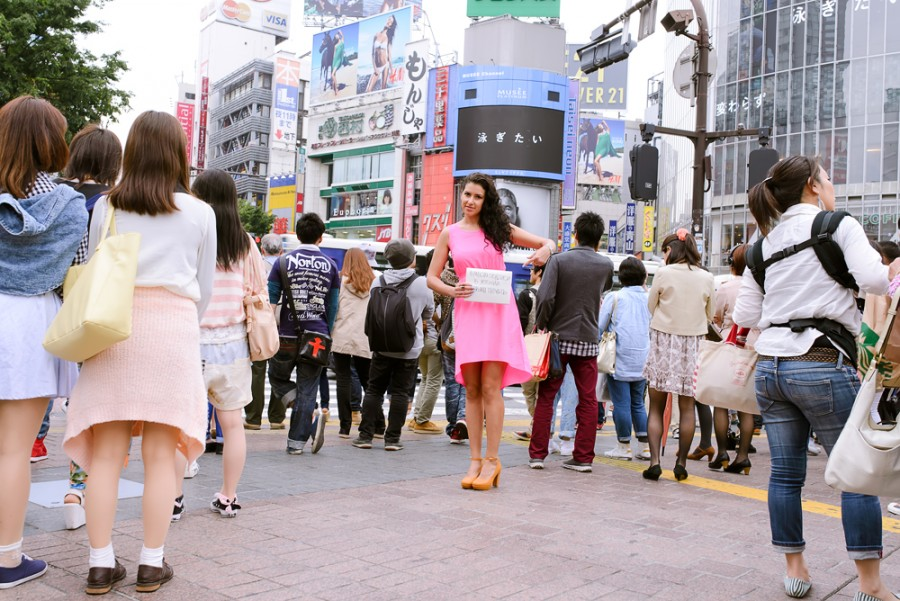 Tokyo_5thMay-198