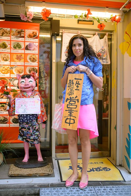Tokyo_5thMay-225