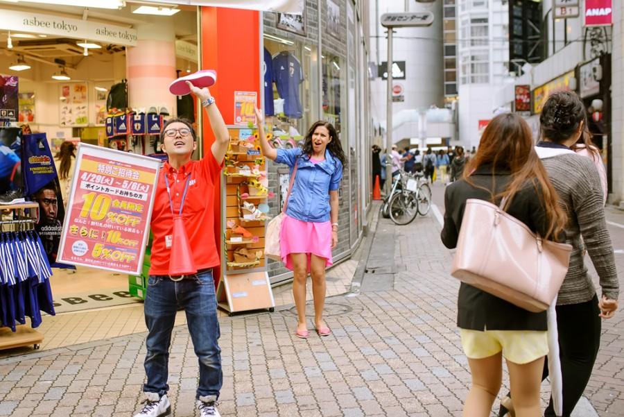 Tokyo_5thMay-224