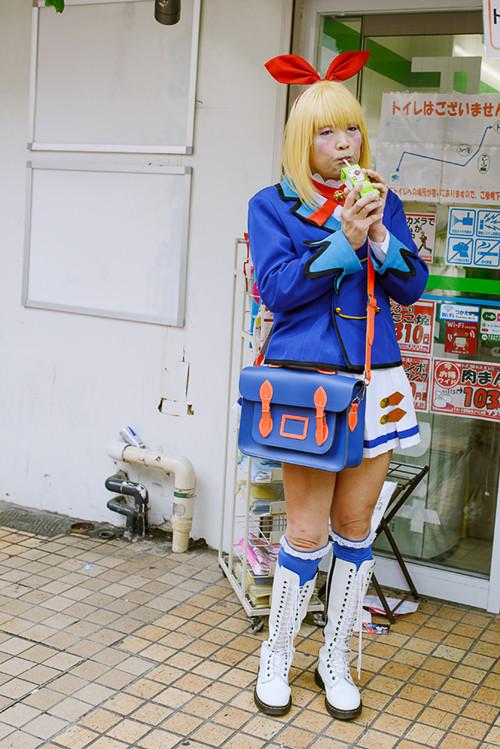 Tokyo_5thMay-286