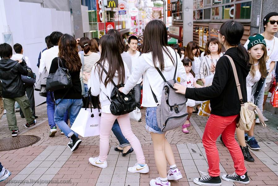 Tokyo_5thMay-305