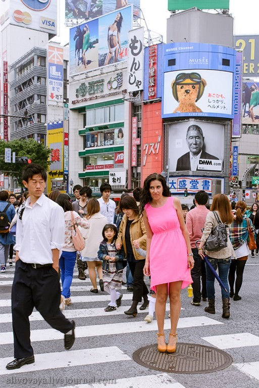 Tokyo_5thMay-209