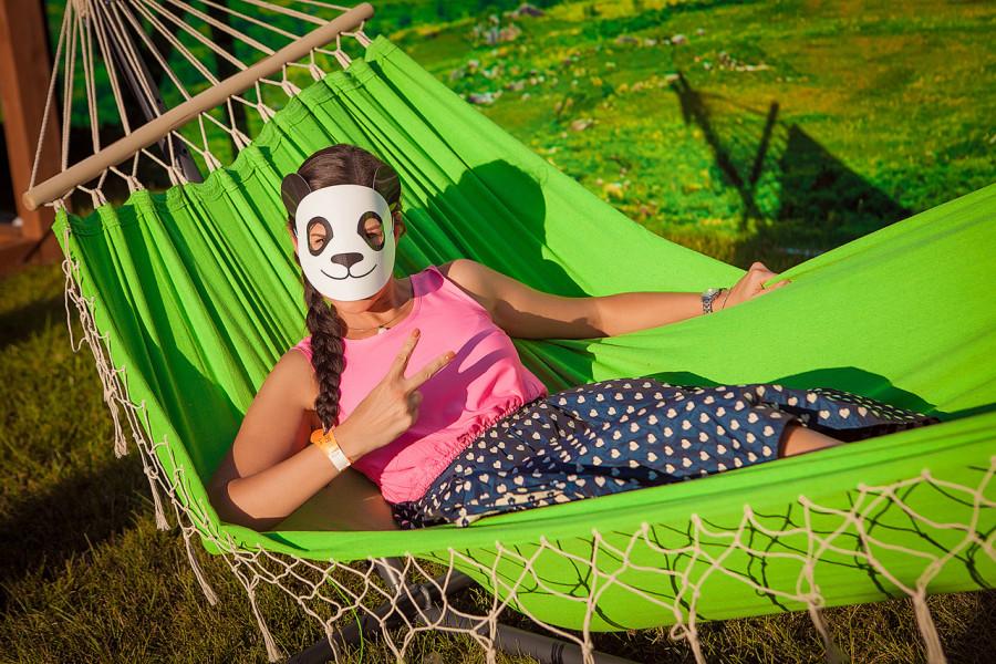 07-12 WWF-130