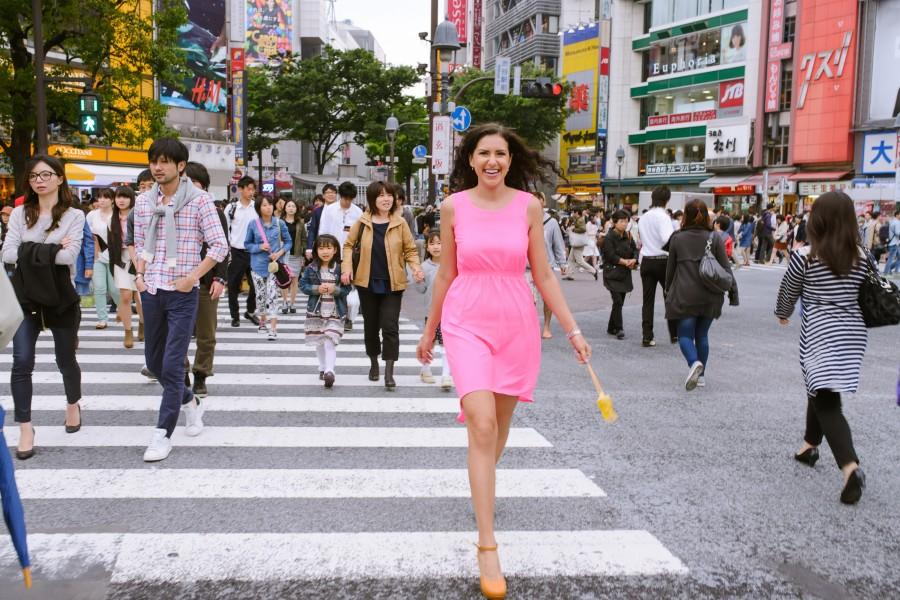 Tokyo_5thMay-208