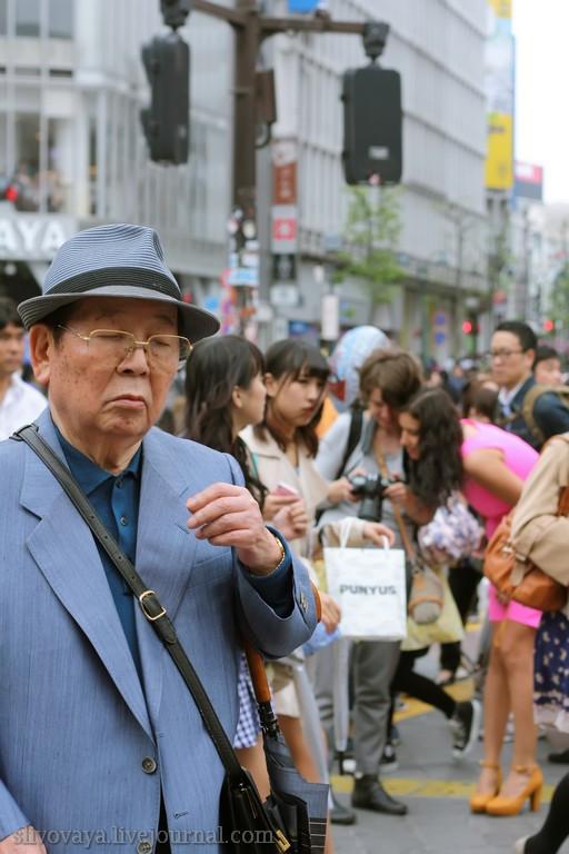 Tokyo_5thMay-28