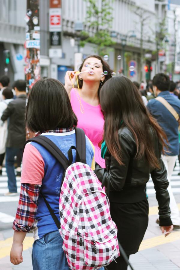 Tokyo_5thMay-26